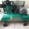 máy nén khí fusheng TA100